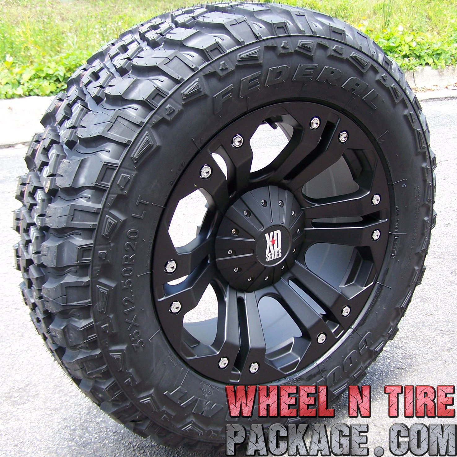 4x4 tyres wheels: